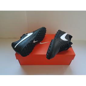 be9a15b980beb Chuteiras Nike para Adultos em Bahia no Mercado Livre Brasil