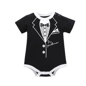 Ropa Niña Bebe Recien Nacido Verano - Vestuario y Calzado en Mercado ... 27b55b4539c7