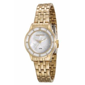 05e82005280 Lp O Relogio - Relógios De Pulso no Mercado Livre Brasil