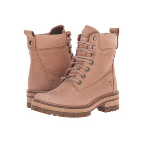 Botas Timberland Courmayeur Valley 6 Boot Nuevo-23894