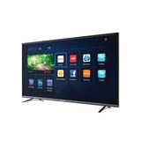 Smart Tv Led 60 4k Uhd Hyundai - Desillas