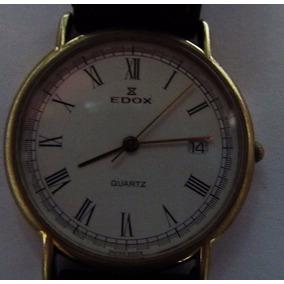 Relojes Baratos Para Regalo   - Relojes Pulsera en Mercado Libre Chile 88ebb67f2191