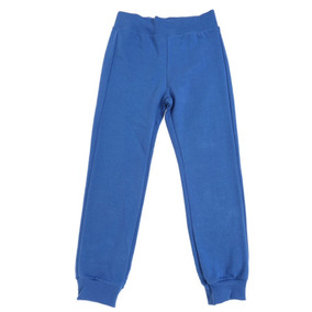 Pants United Colors Of Benetton Casual Deportivo C336