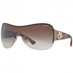 Óculos De Sol, Vogue Vo2695 S 1917 13 - Óculos no Mercado Livre Brasil 87c6874db6