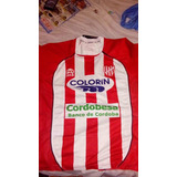 Camiseta De Córdoba Athletic Club - Deportes y Fitness en Mercado ... 11fde1d202744