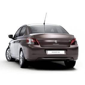 Servicio Mantenimiento Peugeot 301 Sintético 10.000 Km