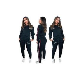 ac628afc1 Calça Moletom Oakley Feminina - Calçados, Roupas e Bolsas no Mercado ...