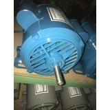 Motor De 1 Hp Para Compresor De Agua , Bombeador De Agua Env