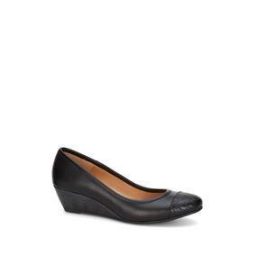 Zapatos Tacon Bajo De Vestir - Zapatos en Mercado Libre México 6db7c61a7a85