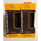 Pneu 700x28 Continental Ultra Sport 2 Speed
