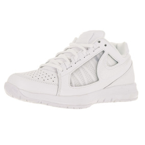 Tênis Nike Wmns Air Vapor Ace - Feminino - Branco - Original 2f8c7b0e2da02