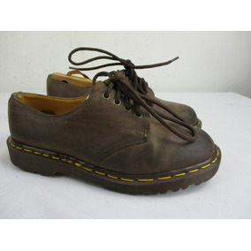 Dr Martens Zapatos England 25 Mex