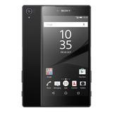 Sony Xperia Z5 Premium 32gb 4g Lte Nuevo Libre De Fabrica