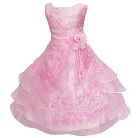 00d025362 Vestidos De Novia Para Embarazadas Largo en Mercado Libre México