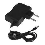 Fonte Dc Chaveada 5v 1a Plug P4 Arduino Bivolt 110 220v