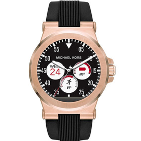 08fbde8fe10e7 Michael Kor Smartwatch Masculino - Relógio Michael Kors no Mercado ...