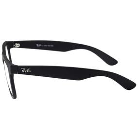ce726a12edf68 Ray Ban Rb 7057 L De Grau - Óculos no Mercado Livre Brasil