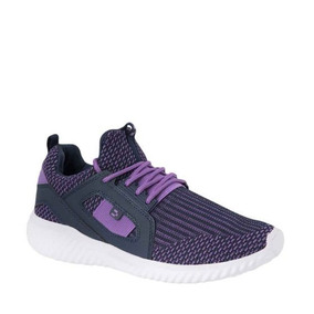 Tenis Casual Charly 177441