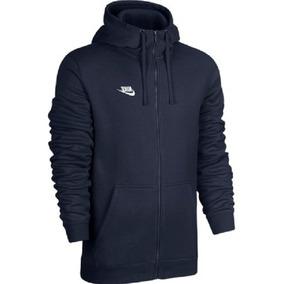 Nike Ko 2.0 Hoodie - Calçados 086fec048afd8