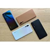 Venta De Huawei P20 Pro Plus Y 1 Año De Garantia