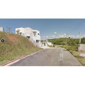 Terreno Loteamento Jardim Santa Catarina - Biguaçu