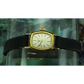 d1de7126187 Reloj Bulova Se 1108 Excelente Estado - Relógios De Pulso no Mercado ...