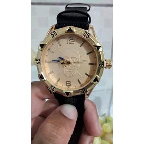 f59c4527d3f Feminino Cartier Ceara - Relógios De Pulso no Mercado Livre Brasil