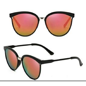 69e7d2101cd96 Oculos De Sol Feminino Orion - Óculos no Mercado Livre Brasil
