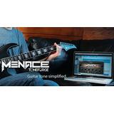 Jst Toneforge Menace - | Ultima Versión + Instalación