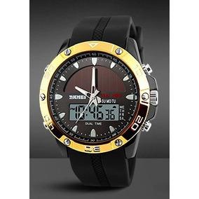 d72b3794ecea Reloj Digital - Relojes en Guerrero en Mercado Libre México