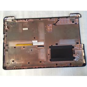 Carcaça Base Notebook Asus Z550ma -xx005-xx005t-xx004