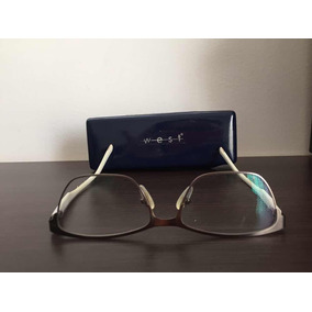 29ae17262668e Gafas West - Gafas Monturas en Mercado Libre Colombia