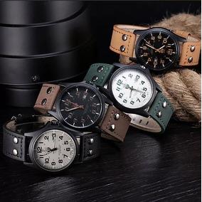 b2611f00e77 Relógios Masculino E Feminino Super Baratos - Relógios De Pulso no ...