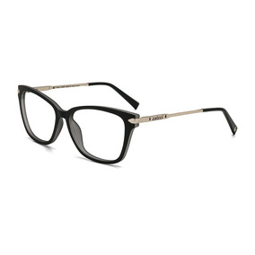 0efa84caea35b Oculos Sem Grau Feminino - Óculos Armações Colcci no Mercado Livre ...