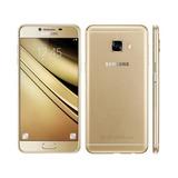 Smartphone Samsung Galaxy C5 Sm-c5000 32gb Lte Dual Sim Tela