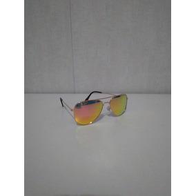Óculos De Sol, Bem Bonito! Comprei Nas Lojas Marisa Sol - Óculos no ... 0d1a9e01d5