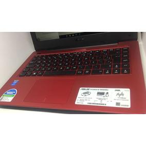 Notebook Asus Z450l Intel Core I5 4gb Hd 500gb
