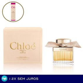 f32d06587d985 Kit Miniaturas Perfume Chloé - Perfumes Importados Chloé Femininos ...