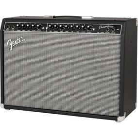 Amplificador Fender Champion 100 W 2x12 Guitarra Elect Envio