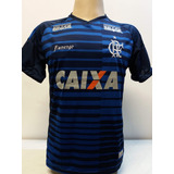 Goleiro Flamengo - Futebol no Mercado Livre Brasil 68c22eaccdee7
