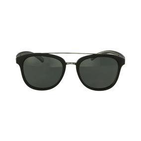 ef72f0c8b9cd4 Óculos Hb Hot Buttered Alien - Óculos no Mercado Livre Brasil
