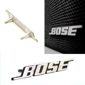 Acessorios Audi A1 A3 A4 A5 A6 S3 Q3 Mini Emblema Bose Alumi