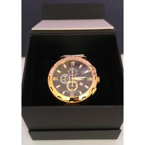 Relógio Orient Japan