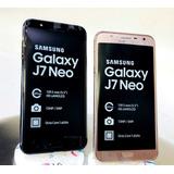 Samsun Galaxy J7 Neo