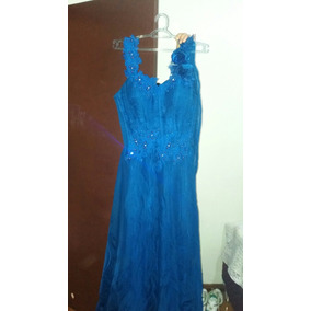 Vestido De Festa Da Loja Balancê. R  300 8cc5bcb393e