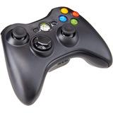 Control Xbox 360 Remoto Inalambrico Microsoft Original Nuevo