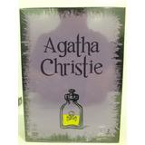 Assassinato Num Dia De Sol + 3 Filmes Agatha Christie Lacrad