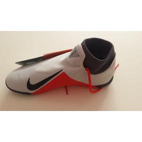 1f4ad47383118 Botines Nike Phantom Vision Academy - Botines en Mercado Libre Argentina