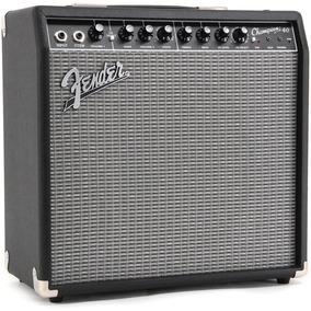 Fender 233-0305-900 Amplificador Guitarra Champion 40 W Efec