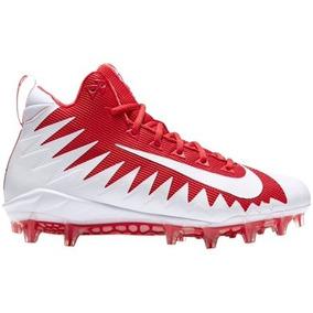 Chuteira Futebol Americano Nike Alpha Pro - Chuteiras no Mercado ... 5b1ecd8b0a158